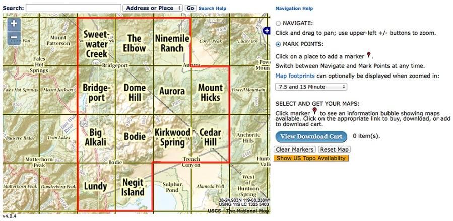 Map_Downloader_990