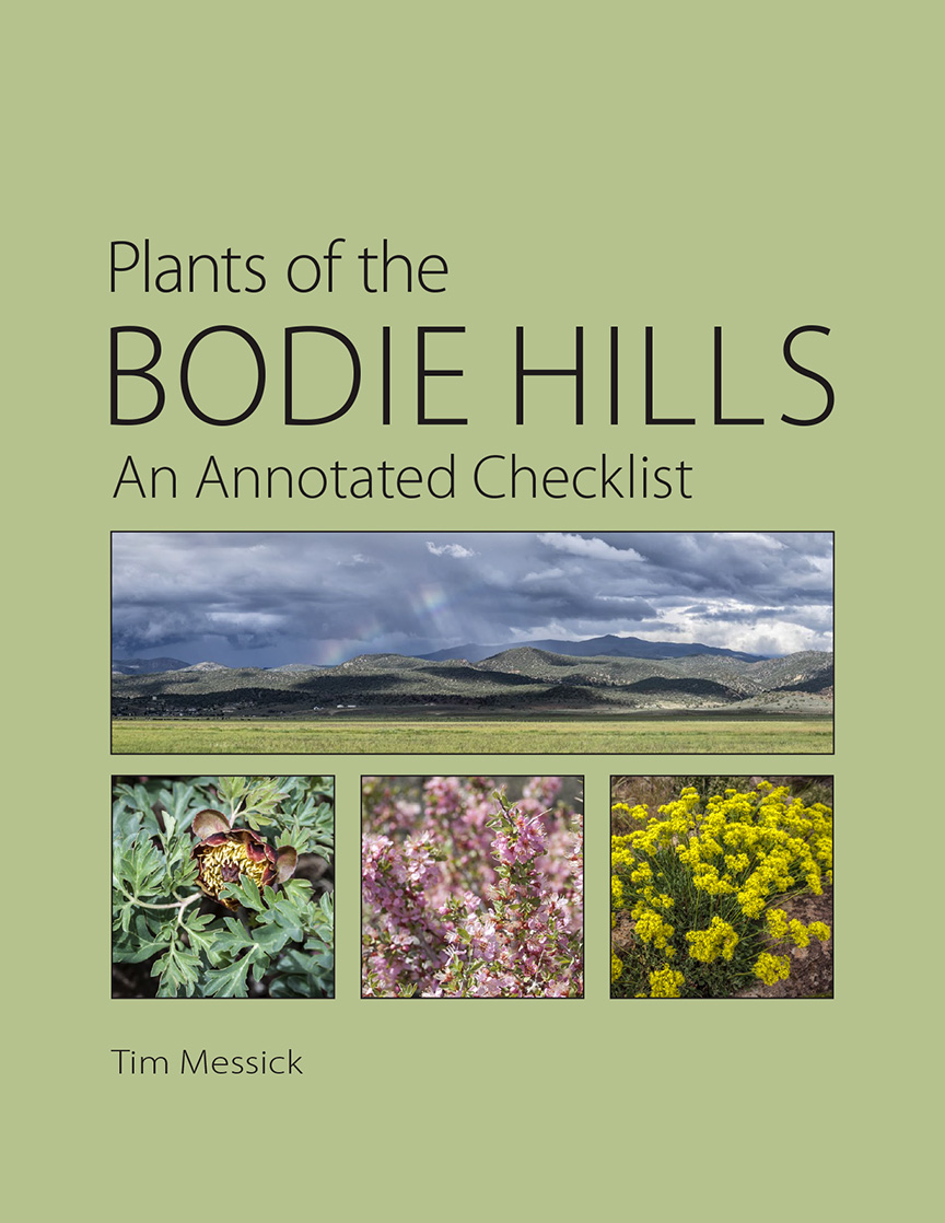 Checklist Cover December 2015